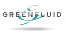 Greenfluid